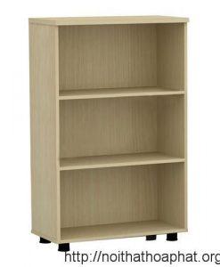 Tủ hồ sơ gỗ AT1260