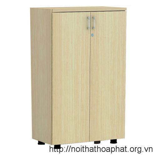 Tủ hồ sơ gỗ AT1260D