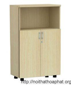 Tủ hồ sơ gỗ AT1260SD