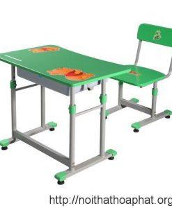 Bàn ghế học sinh BHS28-2