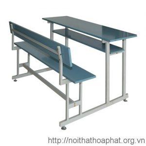 Bộ bàn ghế sinh viên BSV102T