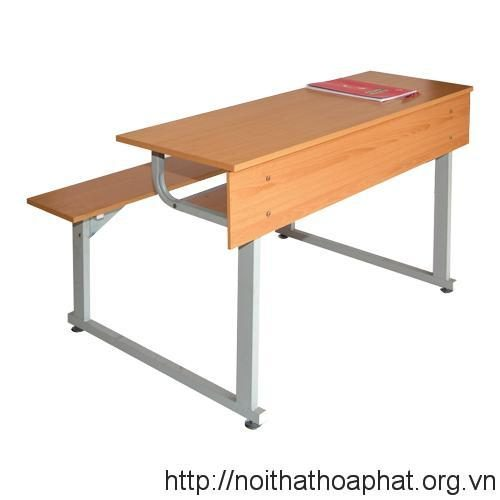Bộ bàn ghế sinh viên BSV103
