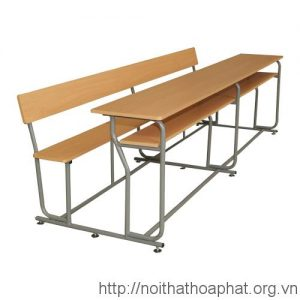 Bộ bàn sinh viên BSV240
