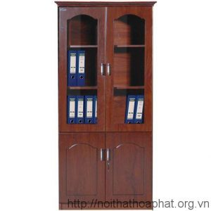 Tủ hồ sơ gỗ DC940H1