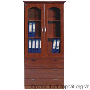 Tủ hồ sơ gỗ DC940H2
