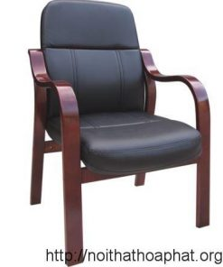 Ghế phòng họp GH01