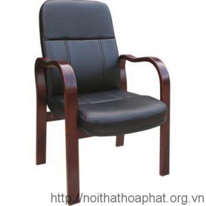 Ghế phòng họp GH02