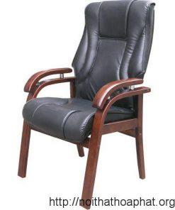 Ghế phòng họp GH06