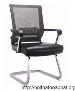 Ghế phòng họp GL416