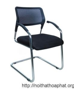 Ghế phòng họp GL419