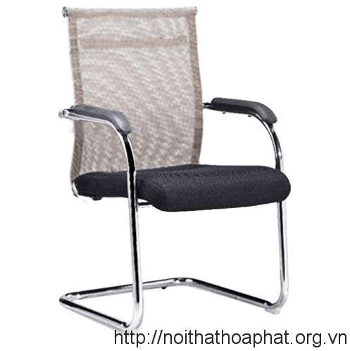 Ghế lưới chân quỳ GL410