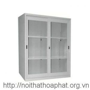 Tủ hồ sơ văn phòng HP08-LK