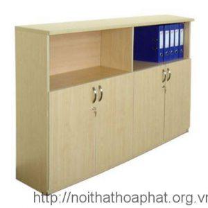 Tủ hồ sơ HP1200