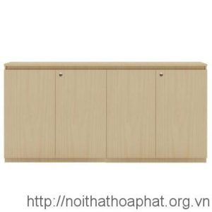 Tủ hồ sơ HP1600