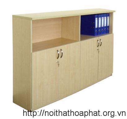 Tủ hồ sơ HP1600C