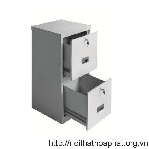 Tủ file tào liệu HP2F