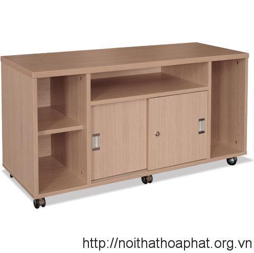 Tủ phụ HRTP01-BX