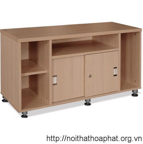 Tủ phụ Hòa Phát HRTP01