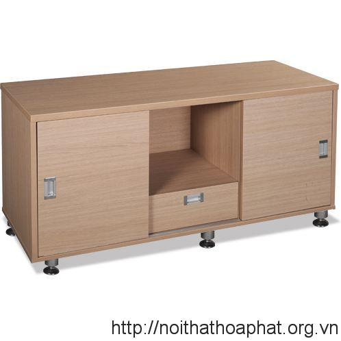 Tủ phụ văn phòng HRTP02