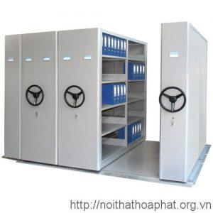 Tủ di dộng MCF1