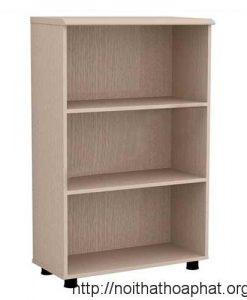 Tủ hồ sơ gỗ NT1260