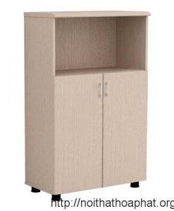 Tủ hồ sơ gỗ NT1260SD