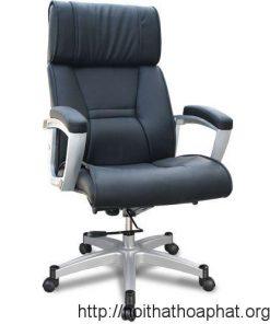 Ghế da cao cấp SG908