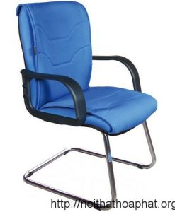 Ghế phòng họp SL301M
