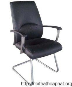 Ghế phòng họp SL603M