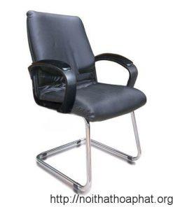 Ghế phòng họp SL900M