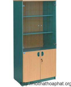 Tủ hồ sơ văn phòng SV1960G