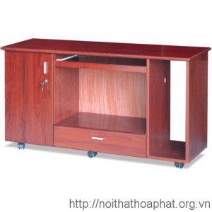 Tủ phụ văn phòng TP01