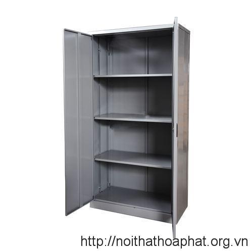 Tủ tài liệu sắt TU09F