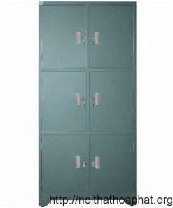 Tủ hồ sơ sắt TU09K6B