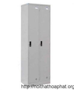 Tủ locker TU981-2K