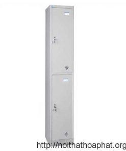 Tủ sắt locker TU982