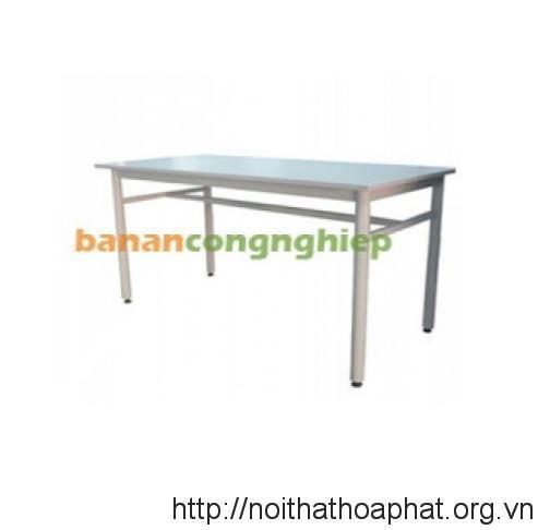 ban-an-cong-nghiep-hoa-phat-BCN16SCK