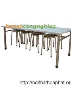ban-an-cong-nghiep-hoa-phat-BCN18IC