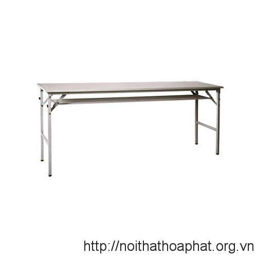 ban-an-cong-nghiep-hoa-phat-BG05-512
