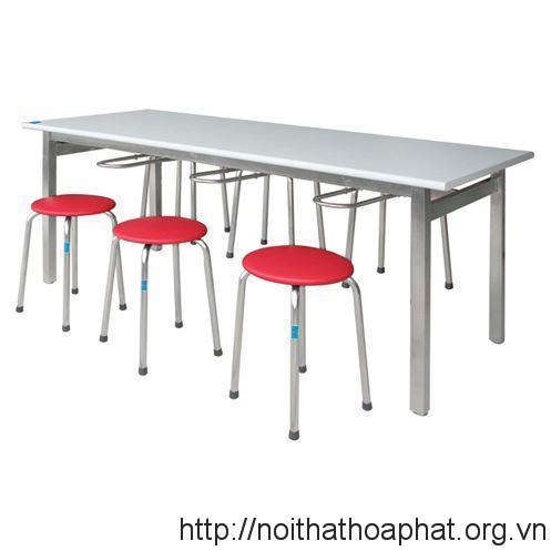 ban-an-cong-nghiep-inox-hoa-phat-BA01-16