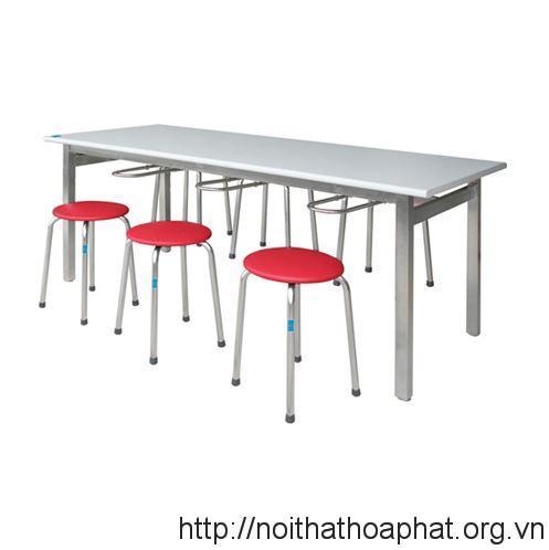 ban-an-inox-cong-nghiep-BA01-15