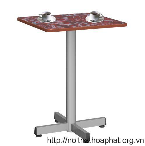 ban-cafe-BCF102T-hoa-phat