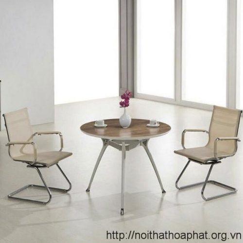 ban-cafe-HPM01-hoa-phat