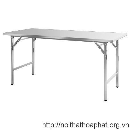 ban-gap-khung-inox-hoa-phat-BG01