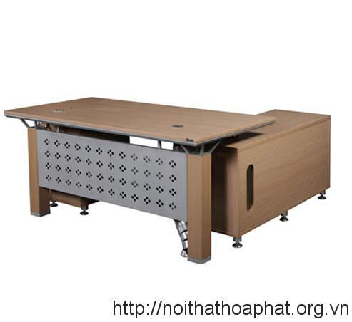 ban-giam-doc-royal-hoa-phat-HRP1885Y1