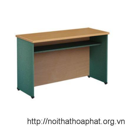 ban-hoi-truong-hoa-phat-SV1250D