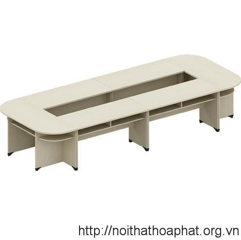 ban-hop-cao-cap-hoa-phat-ATH4016