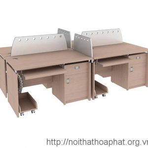 ban-lam-viec-module-hoa-phat-HRMD01