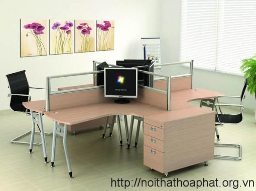 ban-lam-viec-module-hoa-phat-HRMD04