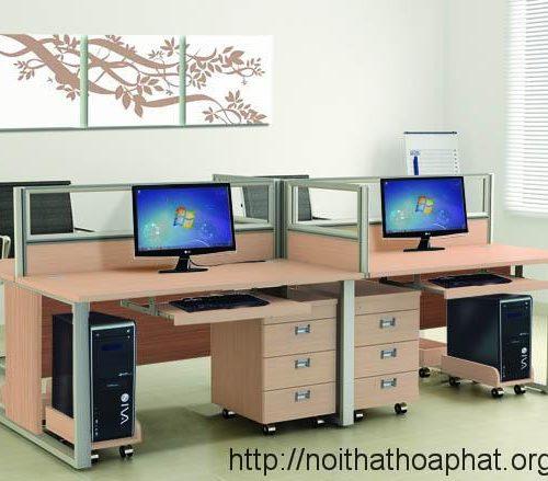 ban-lam-viec-module-hoa-phat-HRMD05